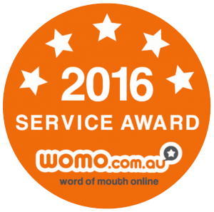 2016-WOMO-Award-Perth-Bouncy-Castle-Hire-300x297