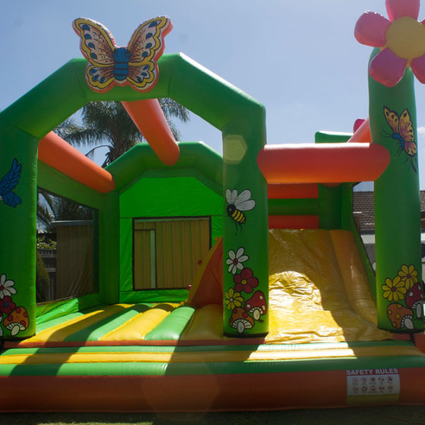 Butterfly-Slide-Front