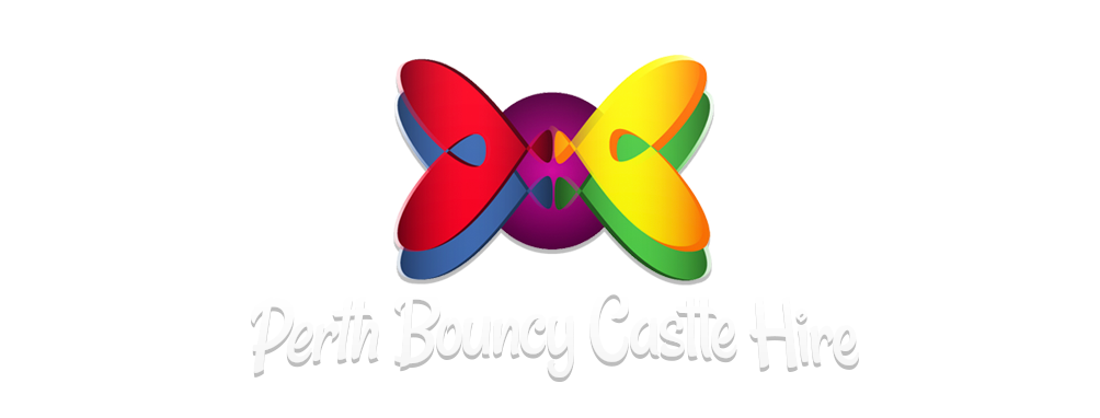 100+ Five Star Reviews – Perth Bouncy Castle Hire