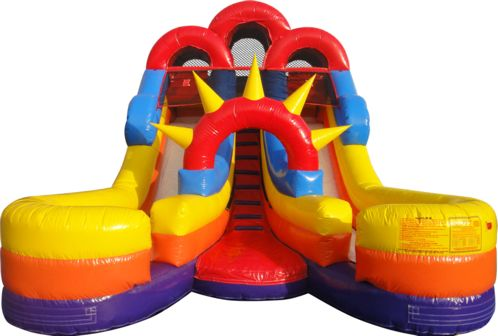 Junior-Double-Splash-Slide