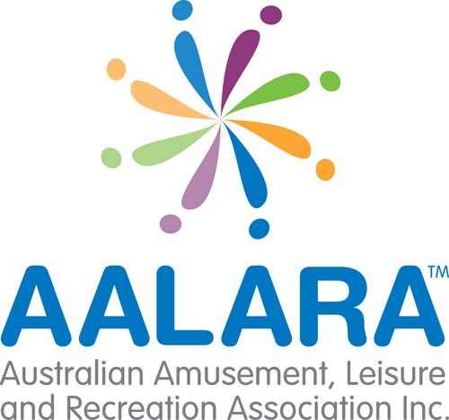 Proud Member of AALARA