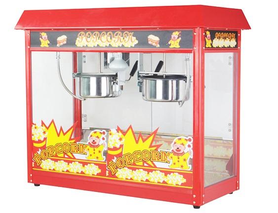 Copy-of-Extra-Large-Popcorn-Machine