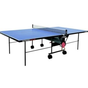Table-Tennis-Hire-Perth-1024x995