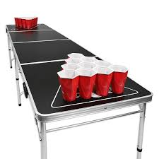beer-pong-table-hire-perth