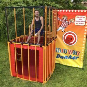 dunk-tank-hire-perth